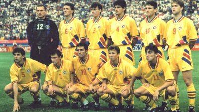 EXCLUSIV TOP 5 fotbaliști români care au călcat strâmb. Cum le-au furat iubitele prietenilor