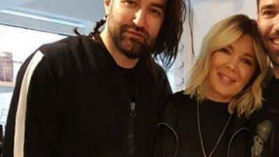 Gina Pistol îi redecorează casa lui Smiley. Semnele care trădează adevărata relație dintre cei doi