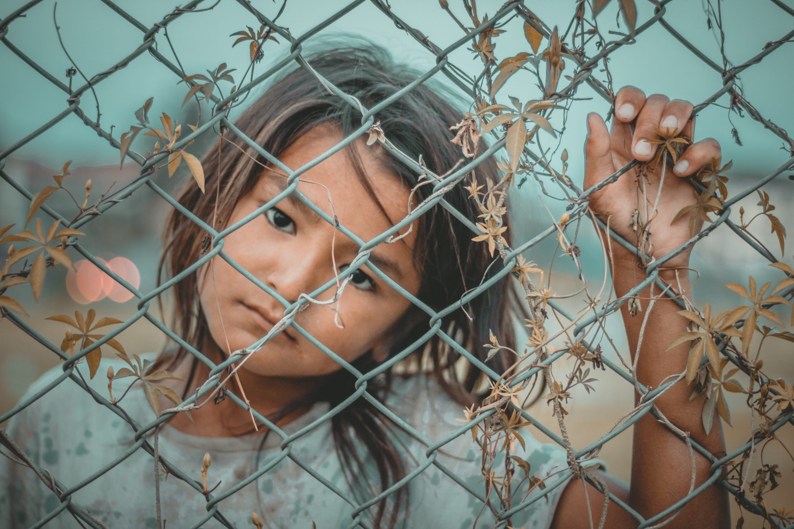 India, o lume în care copiiilor le este răpită copilăria Sursă foto - Pexels