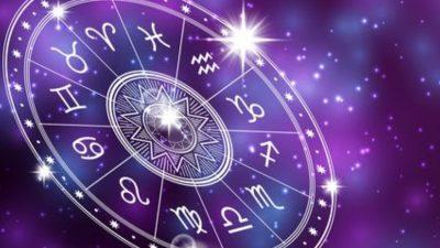 Horoscop 19 mai 2020. Ce zodie are parte de obstacole astăzi