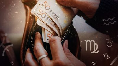 Horoscop luna iunie: bani. Care sunt zodiile cărora le va merge bine pe plan profesional