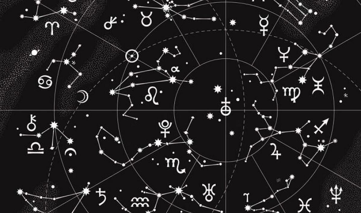 Horoscop zilnic, luni, 1 iunie. Nativii unei zodii beneficiază de ajutor divin