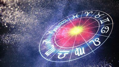 Horoscop 18 mai. Ce zodie are probleme la locul de muncă astăzi