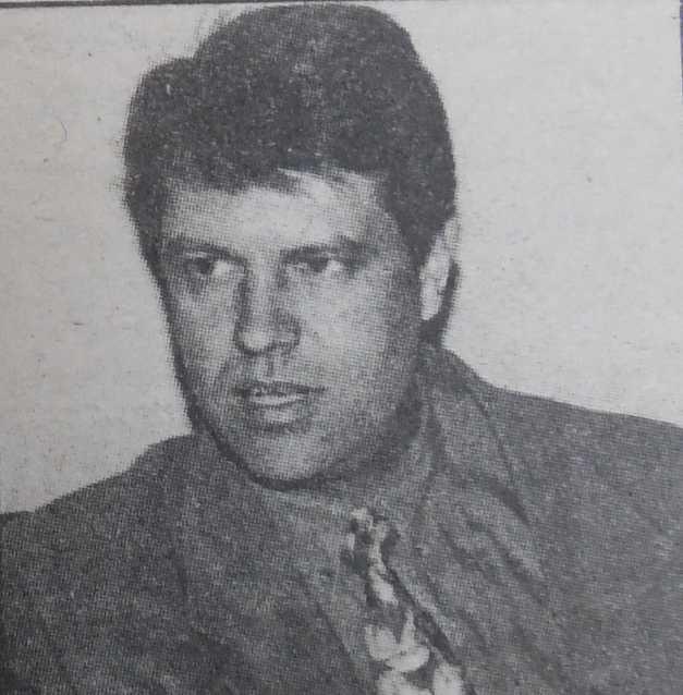 Detalii despre viața lui Klaus Iohannis