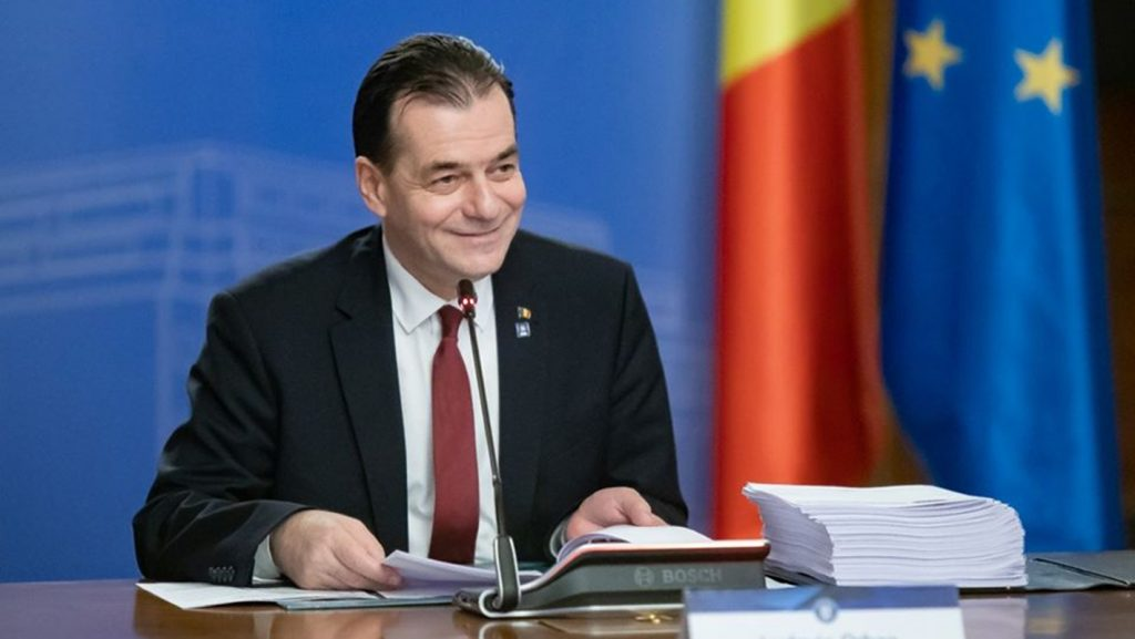 Vestea proastă pe care o primesc 7 milioane de pensionari de la Orban: Vom mări cât putem