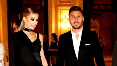 Ciprian Marica e din nou în prim-plan după scandalul erotic de la Cluj. Ce va face fostul fotbalist