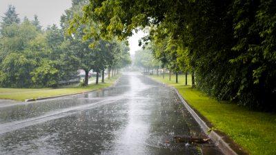 Prognoza meteo ANM pentru luni, 1 iunie. Cum va fi vremea de Ziua Copilului