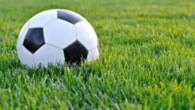 Anunț de ultimă oră despre reluarea Ligii I! Ce a transmis ministrul Sportului despre reluarea campionatului