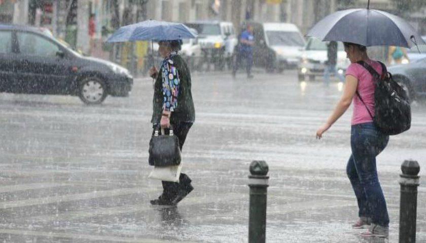 Prognoza meteo, vineri, 15 mai. Ce temperaturi se vor înregistra în prima zi, după încheierea stării de urgență. Anunțul meteorologilor