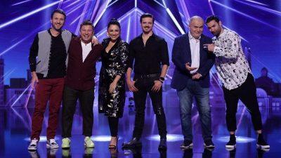 Cele mai spectaculoase momente de la Românii au Talent, sezonul 10. Cine va câștiga premiul de originalitate