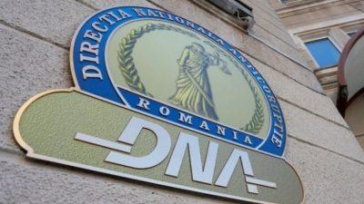 Mită de aproape un milion euro în România pentru măști?! DNA a deschis procesul