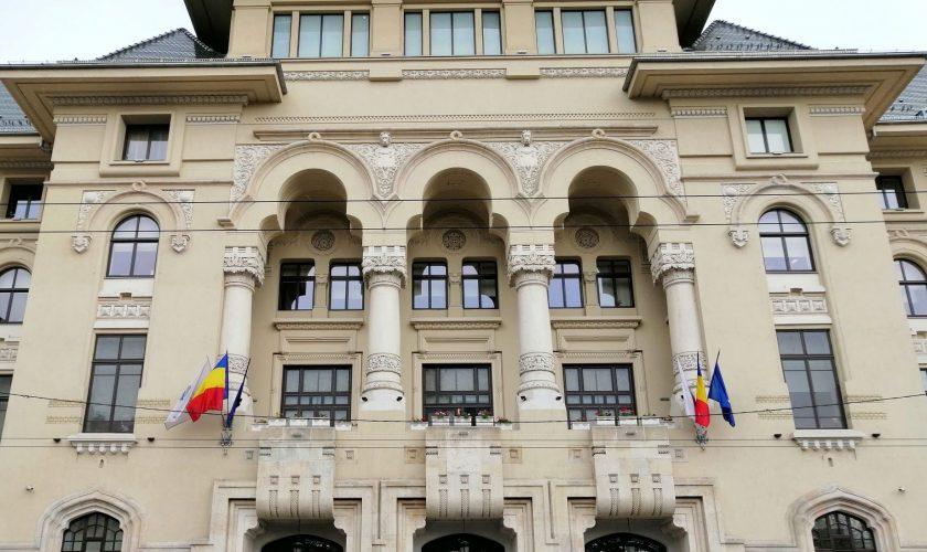 """Decizia radicală luată de Primăria Capitalei după ce s-a întâmplat sâmbătă seara în parcul Herăstrău. """"Gata, le-am suspendat"""""""