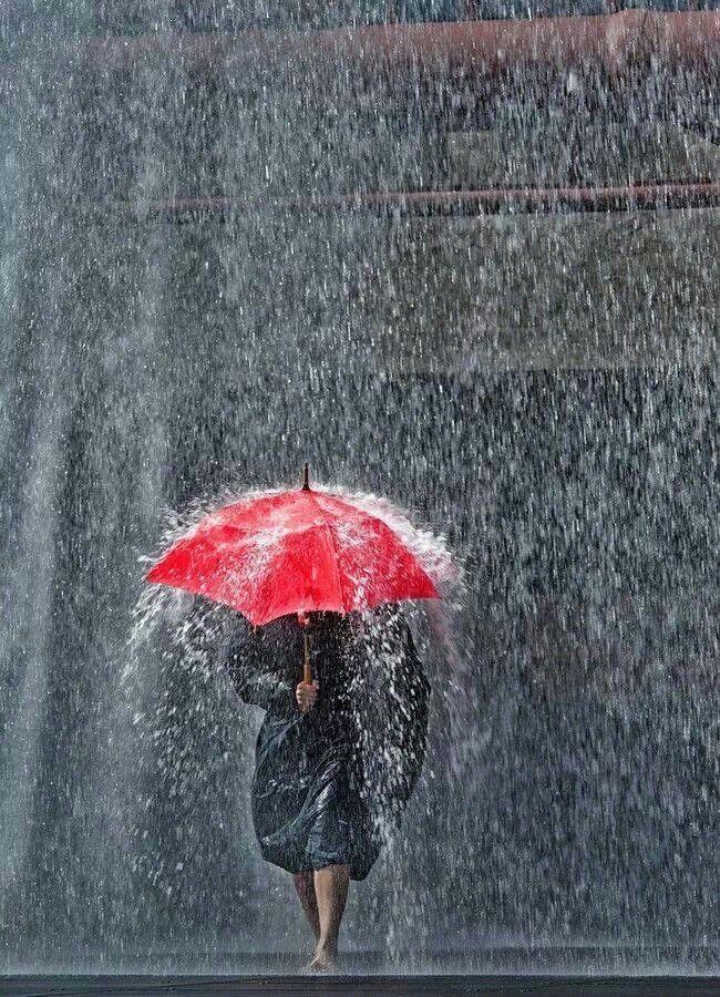 Prognoza meteo ANM pentru vineri, 21 mai