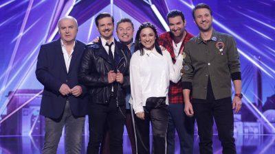 Cum poți vota câștigătorul Românii au Talent. Unde trebuie să dai mesaj pentru finala de la PRO TV