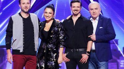 Cine a câștigat marea finală Românii au talent de la PRO TV. Nimeni nu se aștepta la acest moment