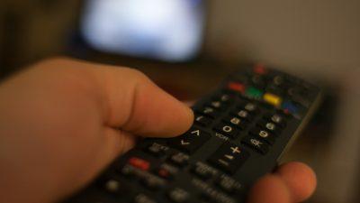 Program TV: filmele pe care le poți vedea la Pro TV în următoarele șapte zile