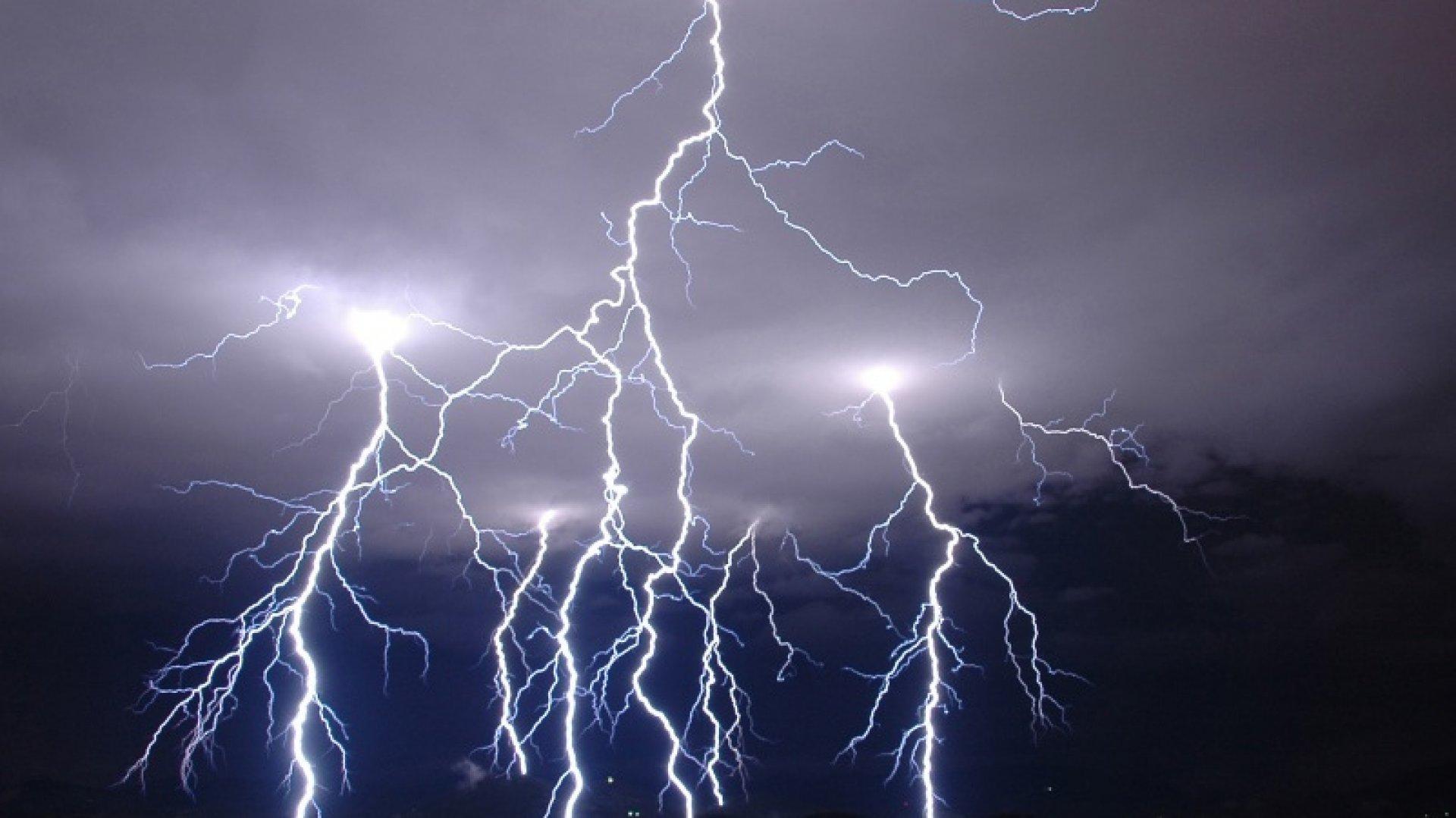 Prognoza meteo ANM pentru miercuri, 27 mai. Meteorologii anunță o zi răcoroasă și cu ploi. Unde va fi cel mai cald