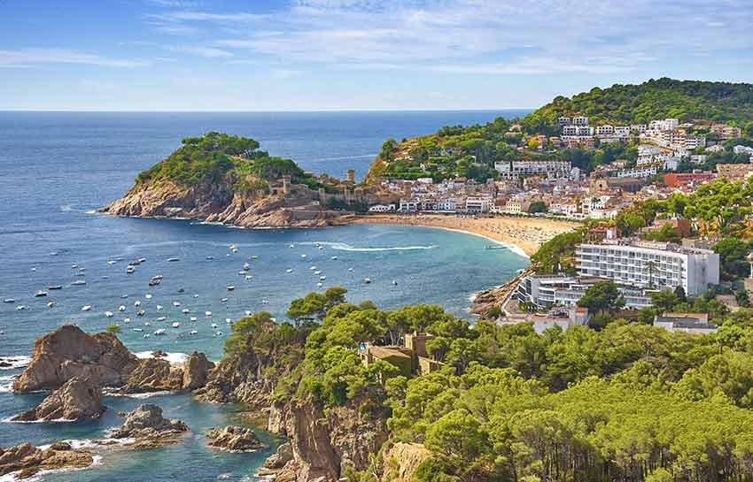 Unde să NU te duci în vacanță anul acesta?