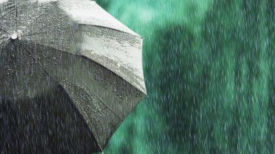 Prognoza meteo 6 iunie 2020. Vremea se va menține caldă, dar nu scăpăm de ploi