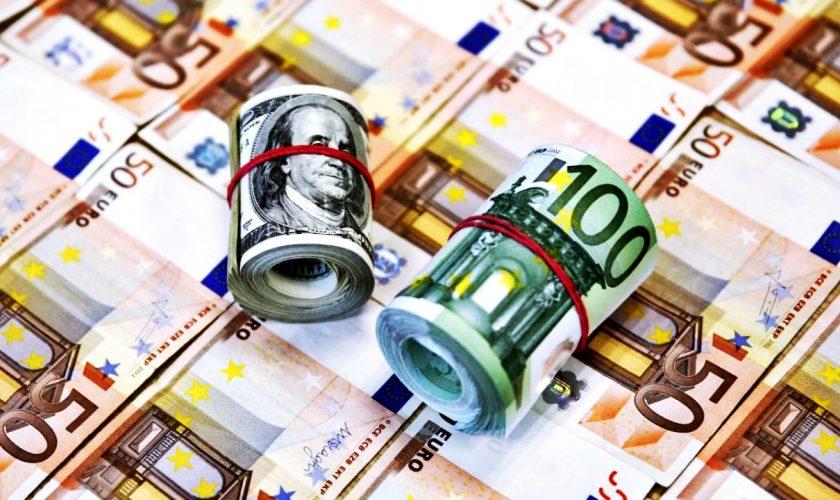 20.000 de euro pentru românii afectați de inundații. Cum poți primi acești bani și de ce acte ai nevoie