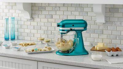 3 rețete simple de prăjituri. Rețete rapide și ușor de făcut