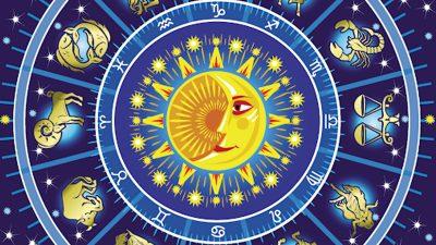 Horoscop marți, 23 iunie 2020. Zodia care este aproape de succes