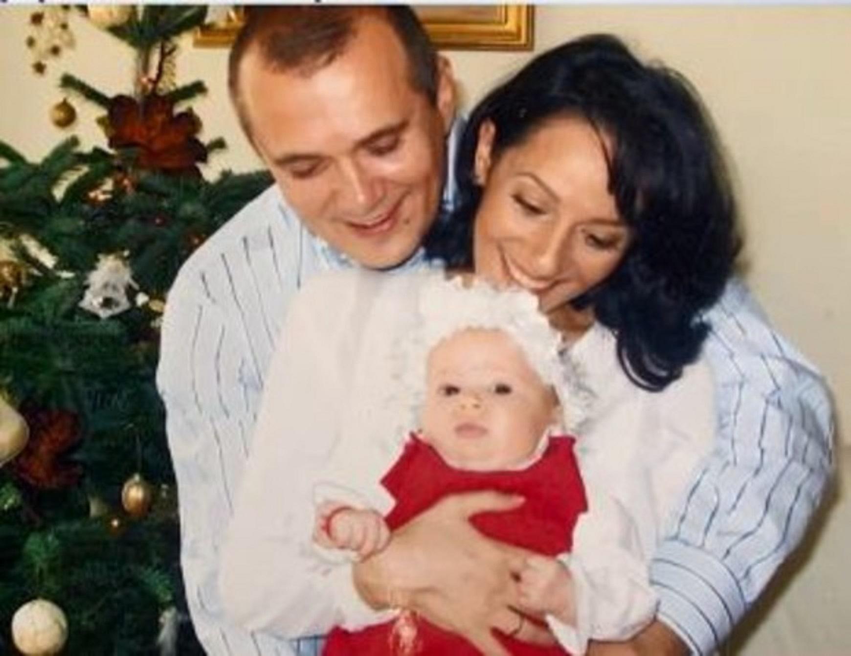 Carmen Trandafir a vorbit deschis despre mariajul cu Emil Grădinescu