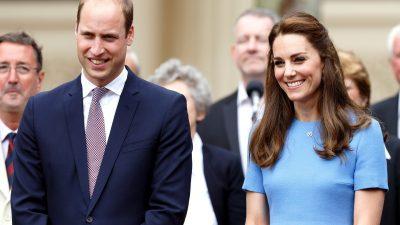 Ce avere vor moșteni, de fapt, Prințul William și Kate Middleton. S-a întâmplat acum