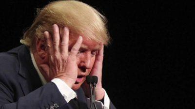 Secretul familiei lui Donald Trump. Drama pe care a ascuns-o de ochii lumii