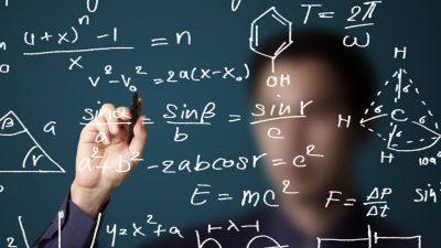 Evaluarea Națională 2020. Ce subiecte au căzut la examenul de Matematică. Vezi PDF