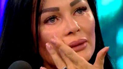 """Fiul lui Brigitte Pastramă, prima reacție după ce a fost numit """"drogat"""" de mama sa"""