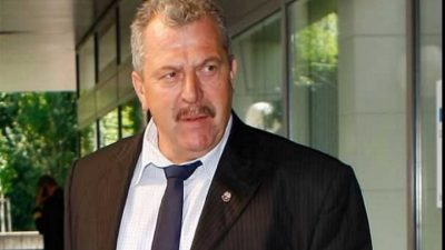 Helmuth Duckadam și-a dat demisia, din nou! A renunțat după doar o săptămână