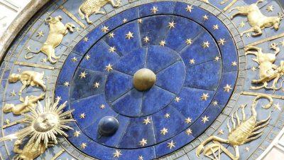 Horoscopul zilei, duminică, 7 iunie. Ce zodie este lovită de săgeata lui Cupidon