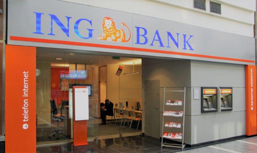 ING Bank: Toți clienții sunt vizați de acest anunț important. Se întâmplă chiar acum pentru toți