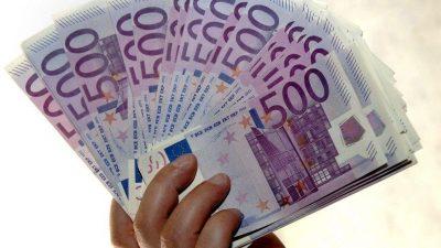 Italienii primesc bonusuri pentru a-și face concediul acasă. Ce sumă le va aloca statul
