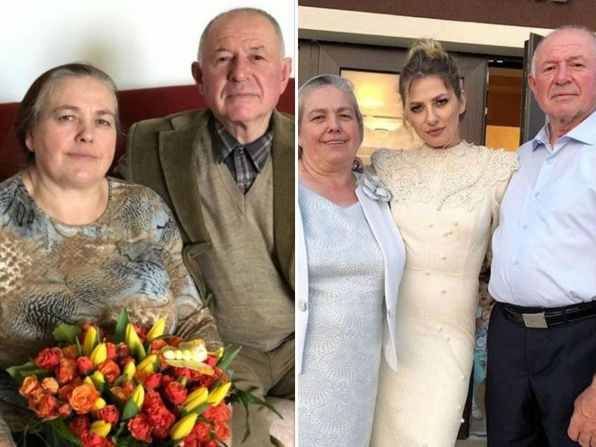 Părinții Lidiei Buble au suferit enorm din cauza relației sale cu Răzvan Simion. Cum și-au spălat rușinea