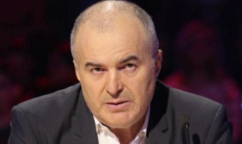 Florin Călinescu a pățit-o. Vedeta de la Pro TV, război pe internet