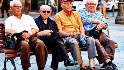 Cea mai proastă veste pentru pensionari. Este valabil pentru toate pensiile din România