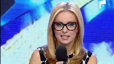 Simona Gherghe, bătută crunt. Adevărul a ieșit la iveală. Chinul a durat trei ani
