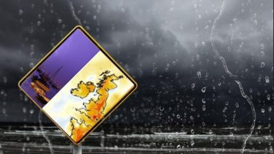 Ultimele informații de la ANM. Prognoza meteo, marți, 2 iunie 2020: temperaturile scad până la 8 grade