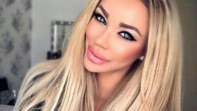 EXCLUSIV Bianca Drăgușanu, în pragul falimentului. Ce a ajuns să facă acum pentru a câștiga măcar o parte din banii de altădată