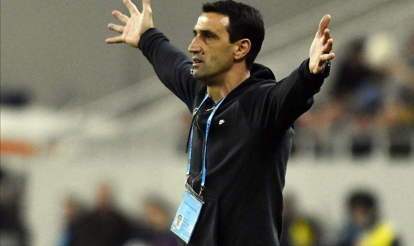 """Atac la adresa antrenorilor care acceptă să lucreze la FCSB: """"Şi-o merită! Acceptă să fie umiliţi pentru 10.000 de euro"""""""