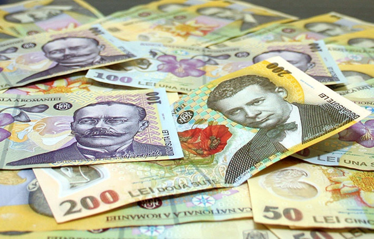 Cum pot avea românii mai mulți bani. Se întâmplă de la 1 iulie