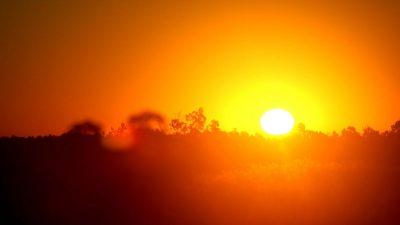 Prognoza ANM pentru joi, 9 iulie 2020. Valorile termice vor crește uşor față de ziua precedentă!