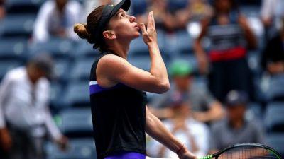Când revine Simona Halep în circuitul WTA. Surpriză uriașă: prima participare din carieră
