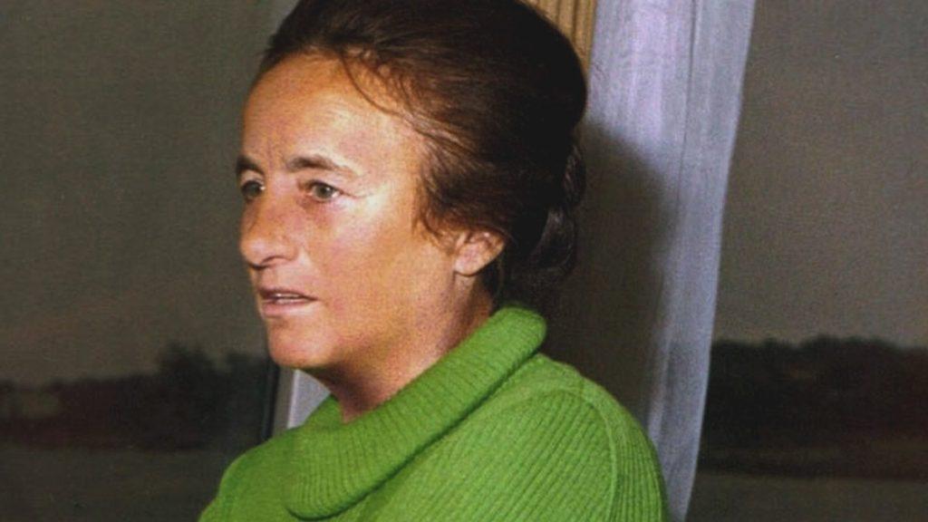 Cu cine a vrut Elena Ceaușescu să se bată pe stadion. Ce a făcut Nicolae Ceaușescu