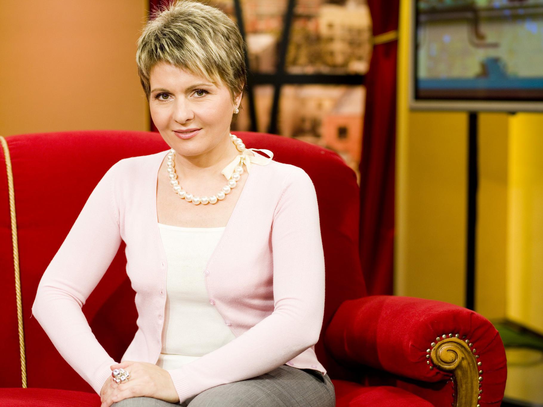 Cu ce se ocupă acum Dana Deac, după ce a fost diagnosticată cu cancer de 5 ori. O poveste de viață incredibilă