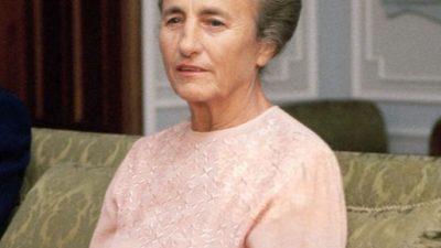 Ziua neagră în care Elena Ceaușescu a preluat puterea. Ce operațiune secretă a ordonat soția dictatorului