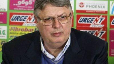 Lovitura de grație pentru familia lui Mario Iorgulescu! Ce i se pregătește tatălui lui