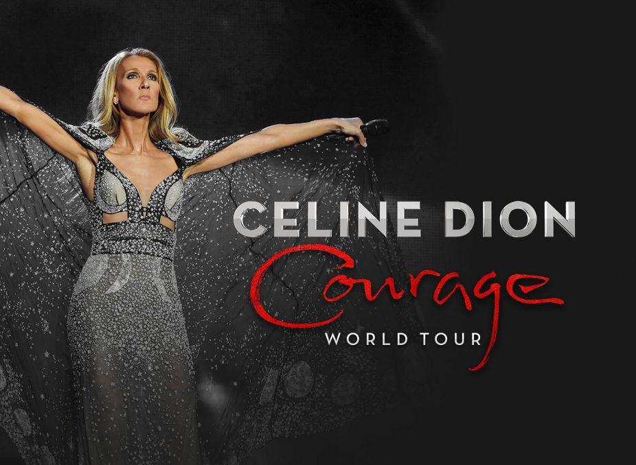Lacrimi de tristețe pentru fanii lui Celine Dion. Din păcate, s-a întâmplat